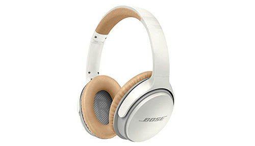 best wireless bluetooth headphones of 2016. Black Bedroom Furniture Sets. Home Design Ideas